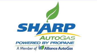 Sharp Autogas